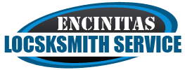 Locksmith Encinitas
